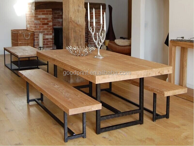 Wood Slab Table Legs, Wood Slab Table Legs Suppliers And Manufacturers At  Alibaba.com