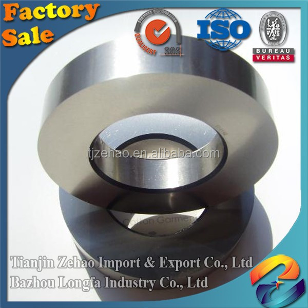 Secondary Galvanized Steel Coil For Drywall/hot dipped galvanized coil