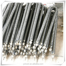 Heating Heater element used for Resistive Load Banks with reasonable price