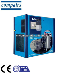 CompAir screw air compressor 37kw--200kw