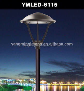 Ip65 Low Voltage Landscape Lighting 18w Led Garden Light Led ...