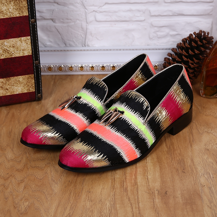 Compare Prices on Club Foot Shoes- Online Shopping/Buy Low ...  Compare Prices ...