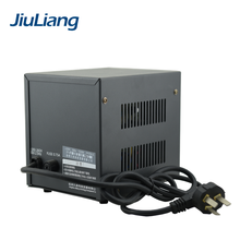 JLJ 04002 - 1 12v 1a ac dc portable ups g energy power supply for Primary school students