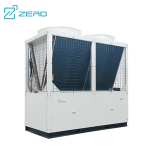 Commercial Air Cooled Chiller For Air Conditioning System