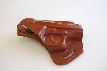 Beretta suitable 9 mm leather holster buy leather - Alienware concealed carry ...