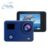 Hot 4k action camera wifi sports hd dv sport action camera waterproof