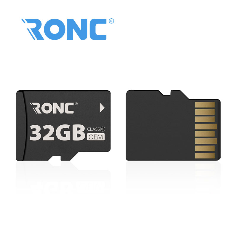 Asli Real Kapasitas 1 GB 2 GB 4 GB 8 Gb 16 GB 32 GB 64 GB 128 GB 256 GB Mini Micro SD Card