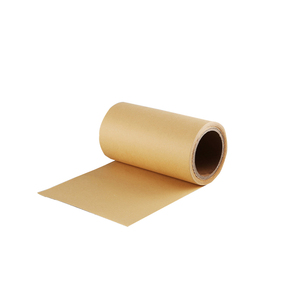 china factory outlet virgin kraft liner paper for brown envelope