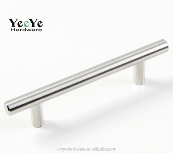 New Design Office Furniture Hardware Solid /hollow Furniture 202 ...