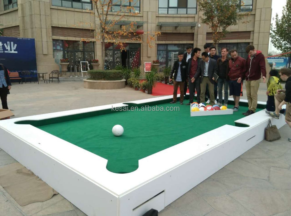 Table Football Ball Supplieranufacturers At Alibaba