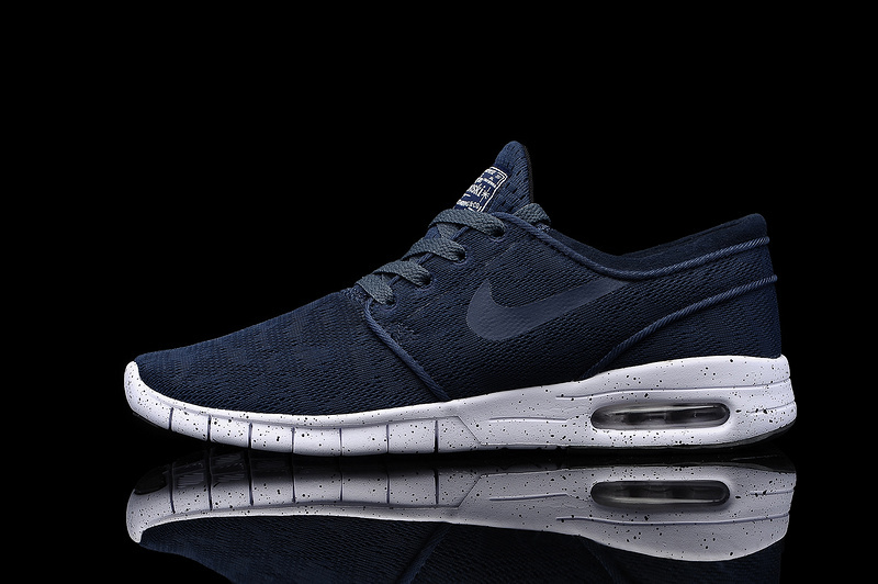 online store bda75 6f19a Nike Sneaker 2015 Men