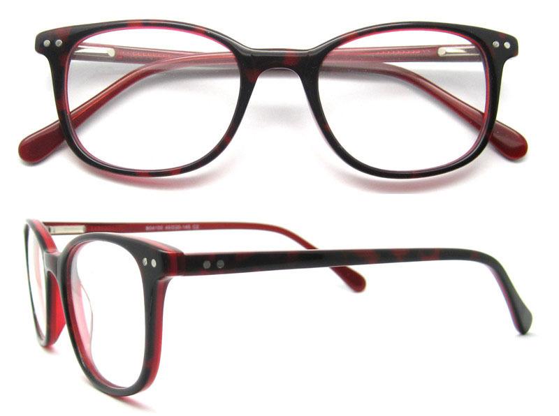 New fashion eyeglasses frame 81