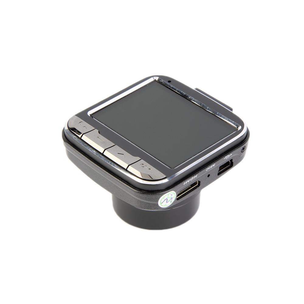 Горячая G50 Full HD 1080 P 170 г доставка-датчик циклическая запись автомобильный автомобиля видеокамера