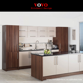 VOVO Building Material (Shenzhen) Co., Ltd.   Alibaba