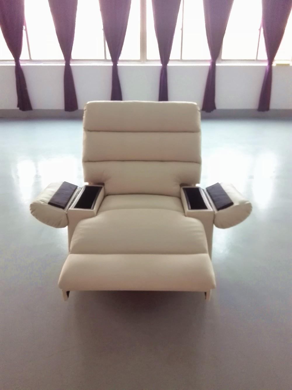 Designs Of Single Seater Sofa Designs Of Single Seater Sofa