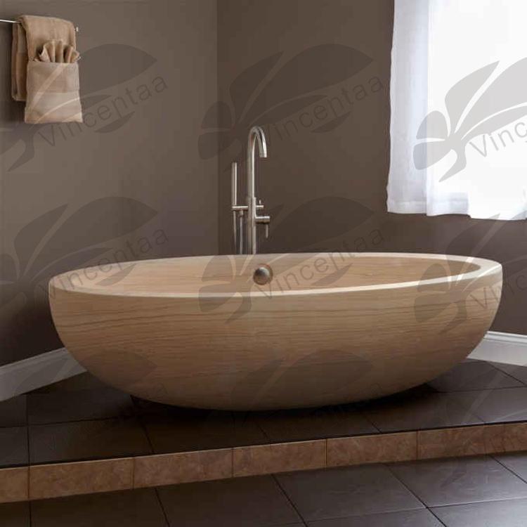 Hot Shallow Bathtub Wholesale, Shallow Bathtub Suppliers - Alibaba