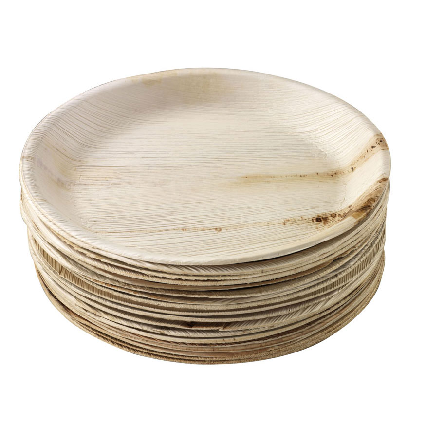 8 Disposable Party Plate 8 Disposable Party Plate Suppliers and Manufacturers at Alibaba.com  sc 1 st  Alibaba & 8 Disposable Party Plate 8 Disposable Party Plate Suppliers and ...