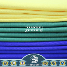 EN Standard Anti-Fire Cotton Fabric for Ironing Board Cover FR Clothing
