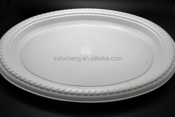 2016 PS Disposable Small Plastic plates and dishes for picnic & 2016 Ps Disposable Small Plastic Plates And Dishes For Picnic - Buy ...