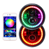 /product-detail/phone-control-rgb-halo-ring-7inch-led-head-light-for-jeep-jk-60680913918.html