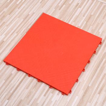 Zwembad Badkamer Antislip Plastic Tapijt Tapijten - Buy Plastic ...