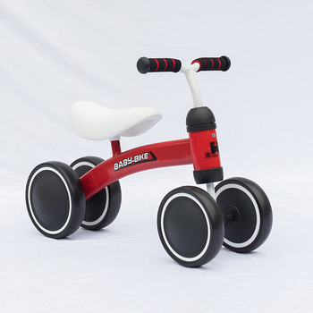 toys baby  bicycle kids balance bike