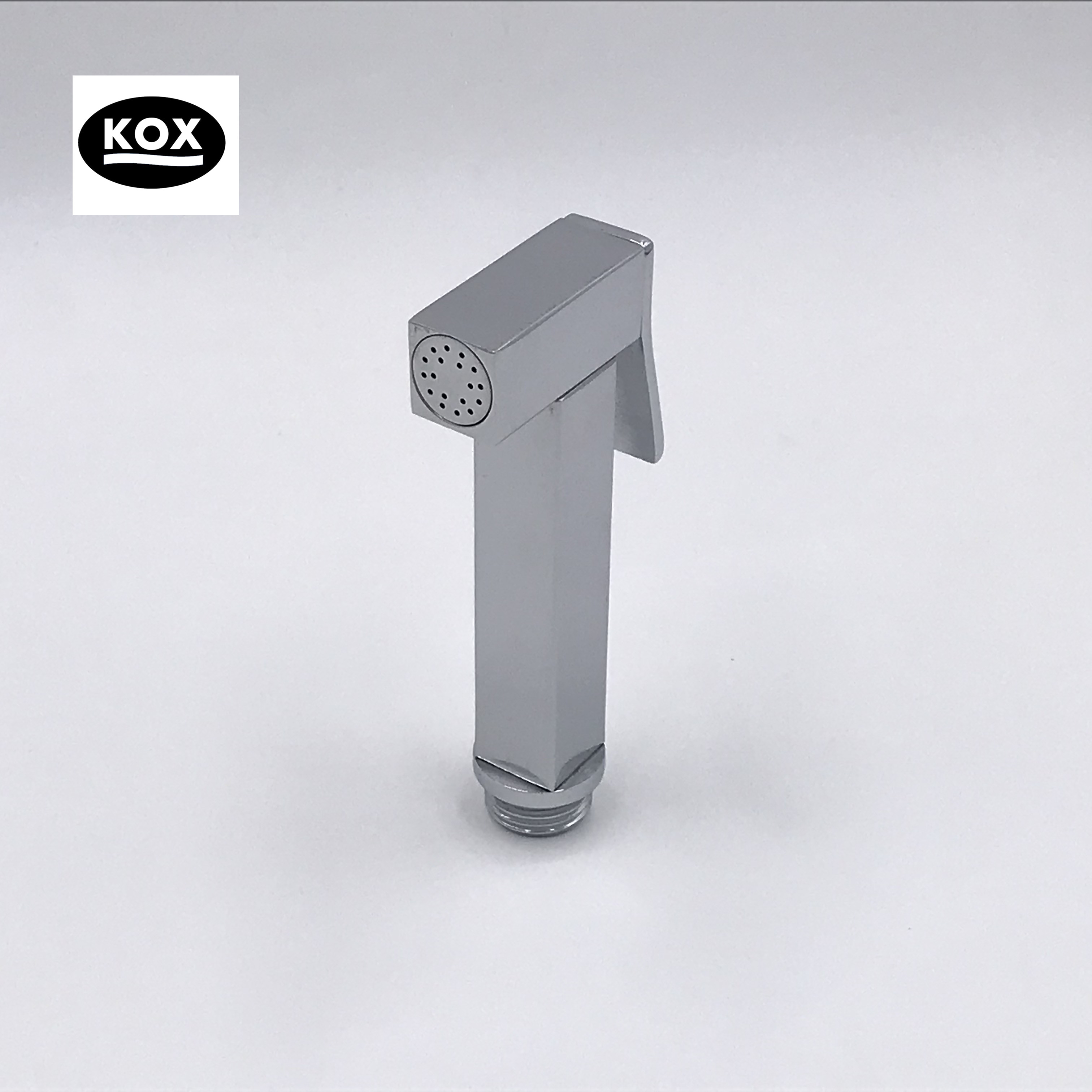 Brass Bathroom Bidet Sprayer Kit Hand Held Bidet Sprayer Buy Hand Held Bidet Sprayer Bidet Sprayer Kit Bathroom Bidet Sprayer Kit Product On Alibaba Com