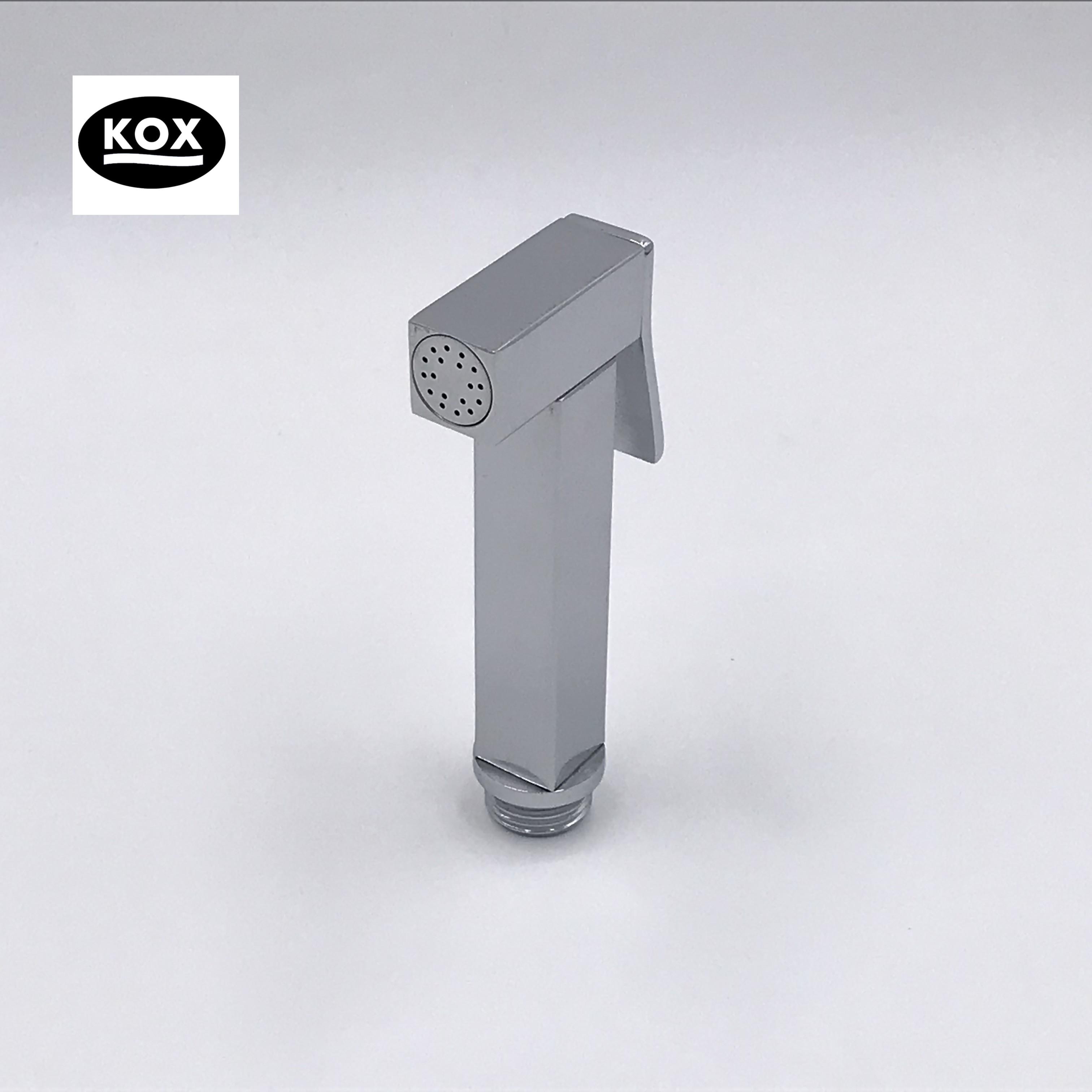 Brass Bathroom Bidet Sprayer Kithand Held Bidet Sprayer Buy Hand Held Bidet Sprayerbidet Sprayer Kitbathroom Bidet Sprayer Kit Product On