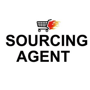 Amazon sourcing agent 1688 taobao buying agent