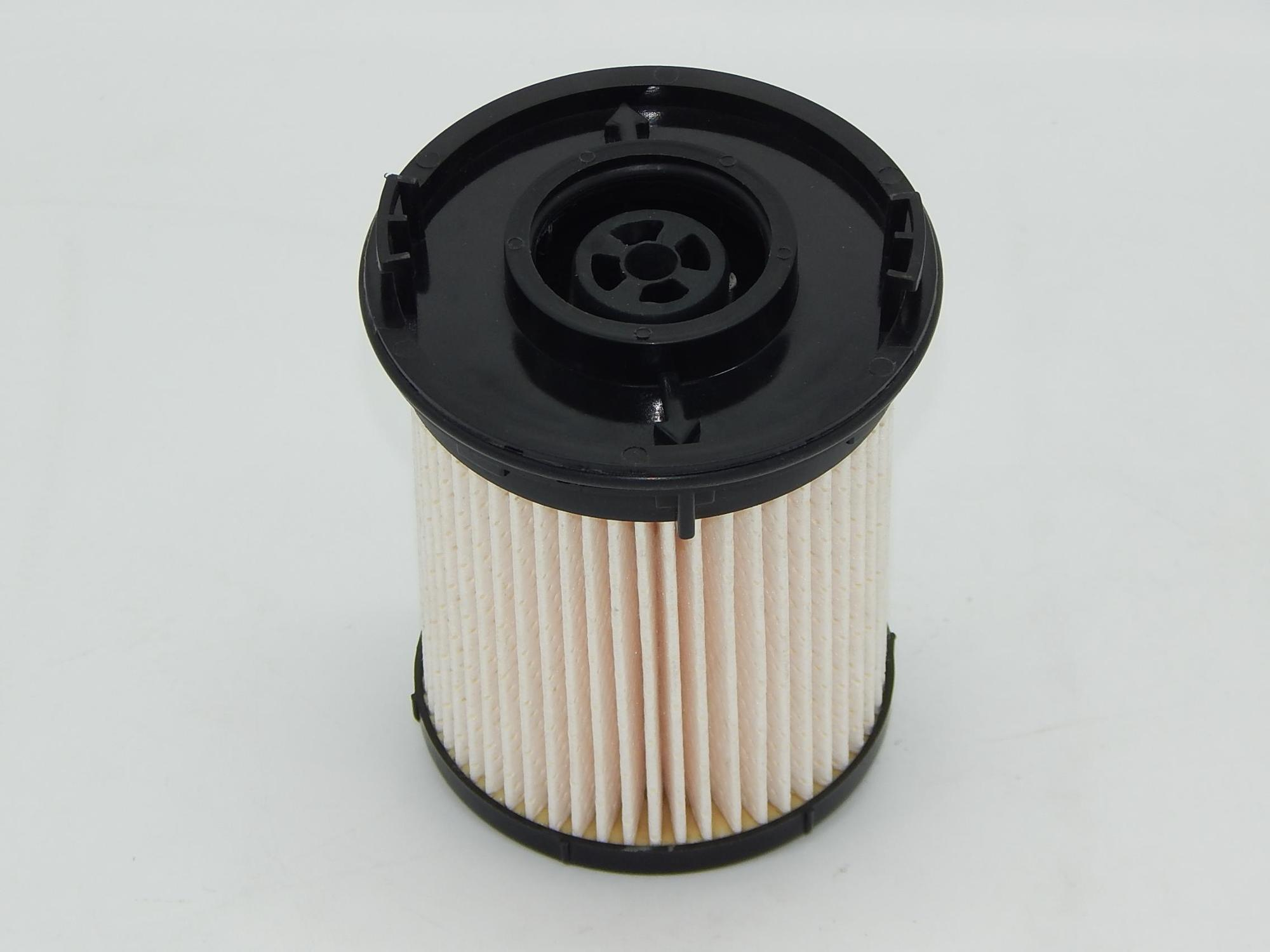 king fuel filter fuel filter 11 9957 119957 for thermo king refrigeration units thermo king fuel filter fuel filter 11 9957 119957 for thermo