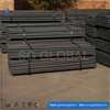 Alibaba China wholesale used cheap price metal t post
