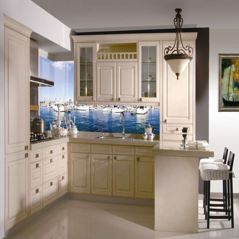 gallery of cheap kitchen cabinets new modern design. cabinet