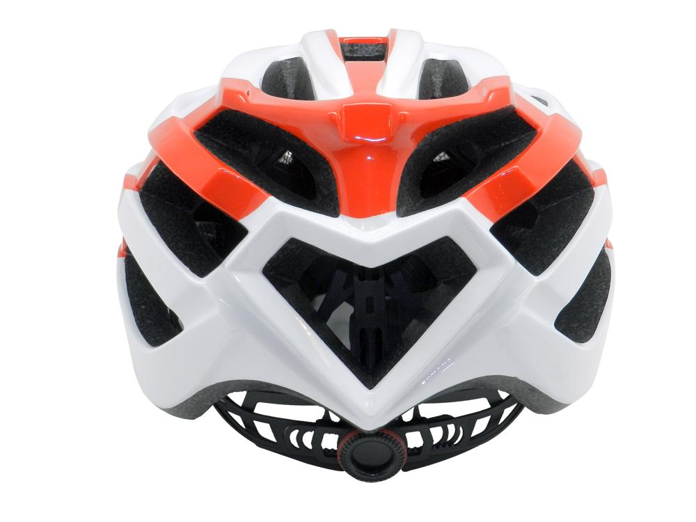 Ultra-lightweight Mountain Cycling Bicycle Helmet Sports Safety Bike Helmet 7