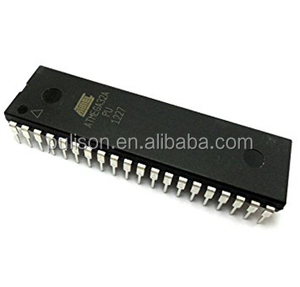 New and original electronic components ic atmega32 buy electronic parts