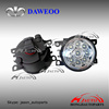 daewoo nexia led fog lamp, daewoo nexia led fog light E3120011