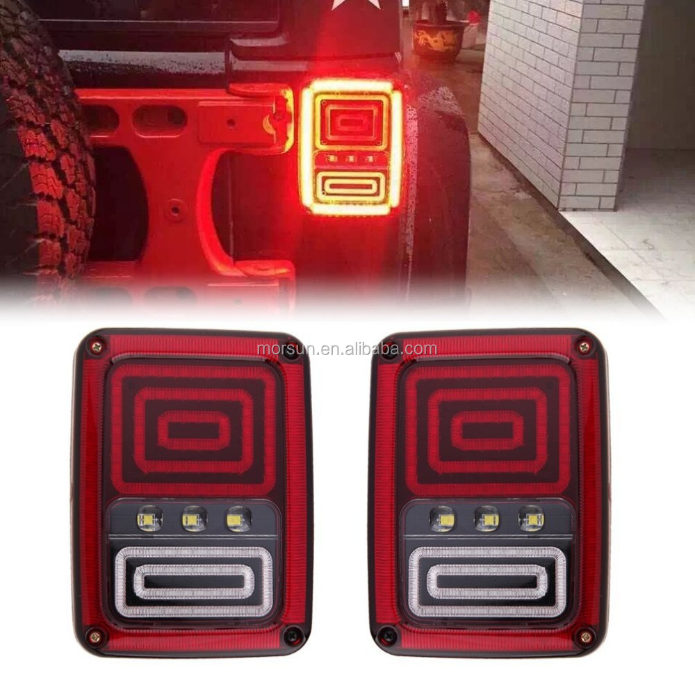 Jeep Jk Tail Light Wire Colors Schematics Wiring Diagrams Led Free Download Pictures Engine Image For Diagram 97 Wrangler