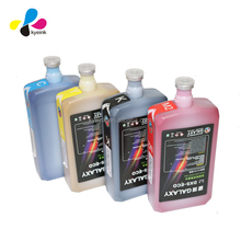 galaxy dx5 eco ink/eco solvent ink for dx5