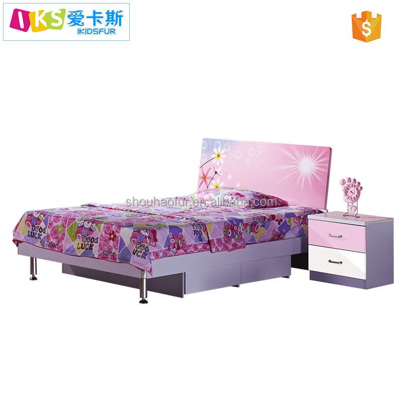 For Sale Used Daycare Furniture Used Daycare Furniture Wholesale Suppliers Product Directory