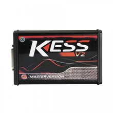 Red PCB EU <span class=keywords><strong>KESS</strong></span> <span class=keywords><strong>V2</strong></span> V5.017 Manager ECU Chip Tuning Kit <span class=keywords><strong>Master</strong></span> Version Kein Token Begrenzung Sowohl für Auto und Lkw <span class=keywords><strong>kess</strong></span> obd <span class=keywords><strong>master</strong></span>