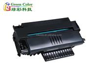 3100 toner cartridge for xeroxPhaser 3100S 3100X 3100MFP