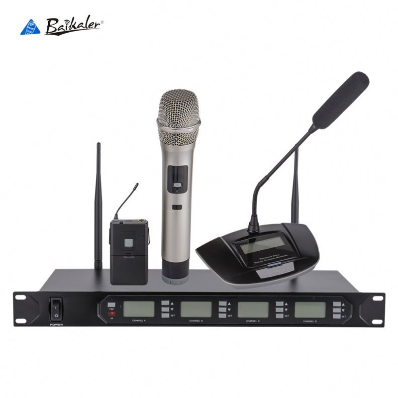 microphone k088 high quality cartridge for wireless microphone