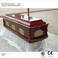 wholesale atv china casket funeral flowers