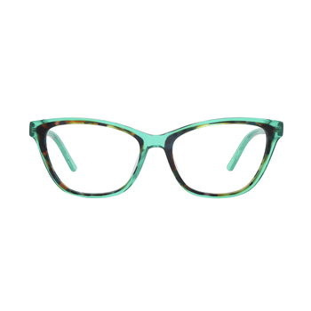 Latest fashion wenzhou trending glasses types of spectacles frame