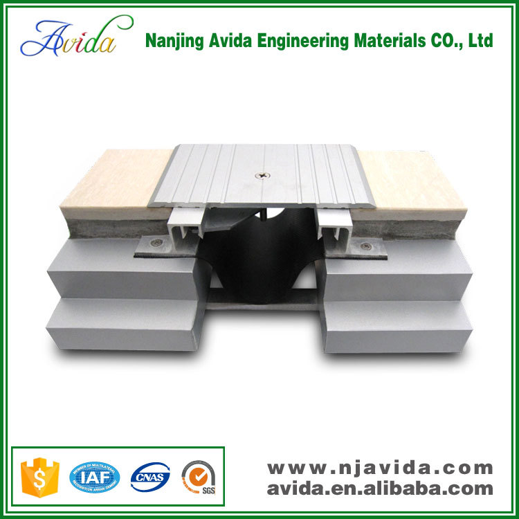 Bellows metal stainless steel expansion joint manufacturers