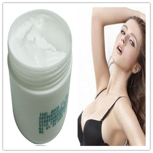 natural breast enhancement cream/breast lifting fast cream