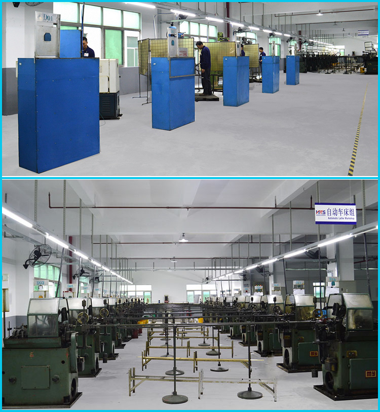 china manufacturing cnc machined foldable fitness equipment