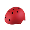 Roller Skating for Children Adult Bicycle Scooter Helmets Hip hop Skating roller Skating Plum-blossom pattern sport helmets