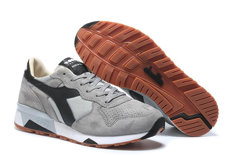 Popular European Running Shoes-Buy Cheap European Running