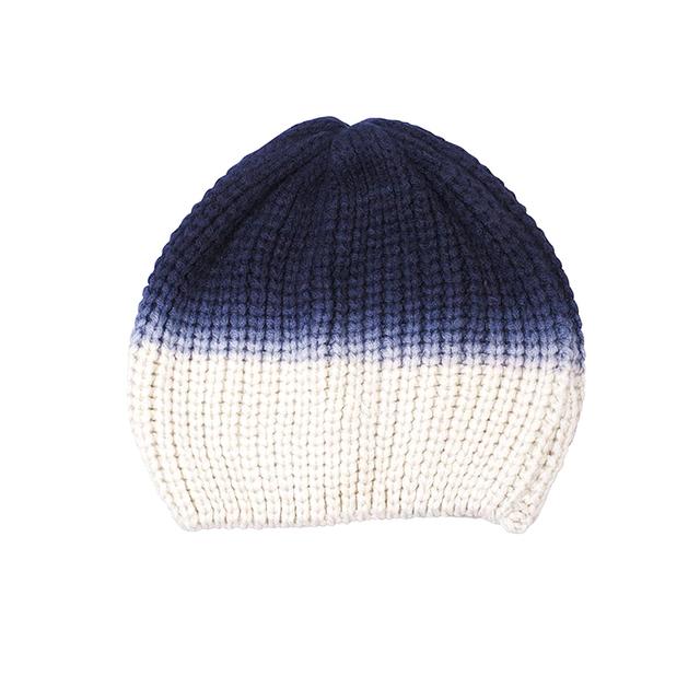 Promoción sombrero del ganchillo, Compras online de sombrero del ...