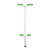 Air pogo jump stick power pogo stick for adult and kids